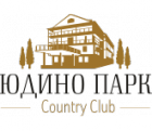 Country Club «Юдино Парк»